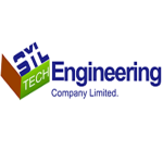 SYLTECH Engineering Company Limited