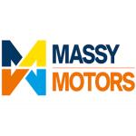 Massy Motors Ltd